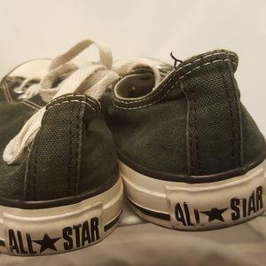Converse All Stars Size 5
